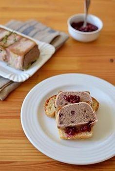 Srnčí paštika Dip, French Toast, Appetizers, Snacks, Cooking, Breakfast, Food, Kitchen, Morning Coffee