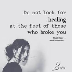 Its over no need to look to that person. Do you all the nice loving things u did for him/her. Quotable Quotes, Sad Quotes, Great Quotes, Quotes To Live By, Love Quotes, Motivational Quotes, Inspirational Quotes, Irish Quotes, Uplifting Quotes