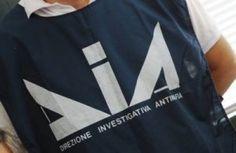 Camorra, maxi sequestro da 20 milioni a un imprenditore di Formia