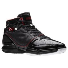 the best attitude c9409 11074 Derrick Rose Shoes  Derrick Rose Shoes Adidas J Shoes, Adidas Shoes, Me Too