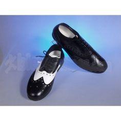Bleyer Charleston   Bleyer Shoes