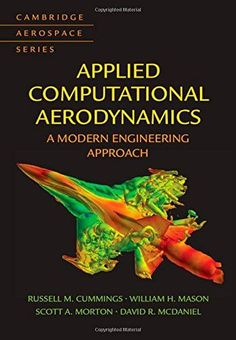 57 best hydraulics images on pinterest heavy equipment triangle applied computational aerodynamics a modern engineering approach cambridge aerospace series fandeluxe Gallery