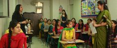 Desire to become a primary teacher and for that you want to get educated from ISO certified institute then no look further join International Women Polytechnic IWP, here you can manage the correspondence course in NPTT.