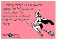 Halloween funny pictures (10:22:11 AM, Friday 21, October 2016 PDT) – 80 pics