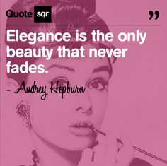 beauty quotes | Tumblr