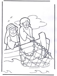 Old Testament Man Coloring Page Furthermore Kindergarten Worksheets ...