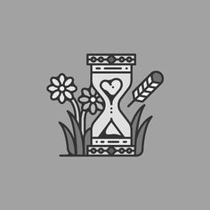 Work by @tydaledesign #design #graphicdesign #illustration