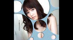 AKB48 島崎遥香がまるで・・・?! Part-1 脳が引き起こす錯覚を利用した【視覚トリック】