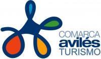 http://avilescomarca.info/asyportal/verimagen.php?id=5505&m=200
