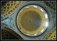 Roma - San Carlo Ai Catinari