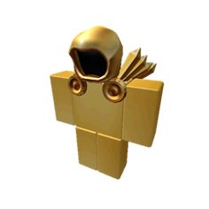 Its a roblox character Roblox! Pinterest Character