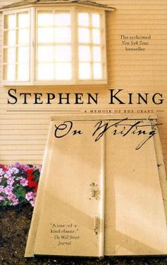 stephen king what writing is pdf