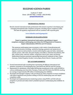 Compliance Resume Impressive Compliance Officer Resume Sample