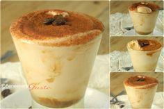 CREMA YOGURT AL CAFFE'