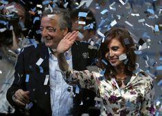 MAYO 20, 2013 Presidencia Néstor Kirchner: Salarios Política de ingresos de la Presidencia Néstor Kirchner