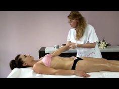 peeling ciała - SPA body peeling