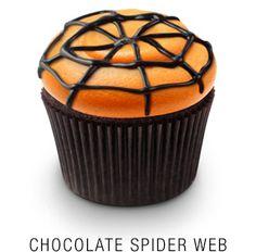 142 Best Dc Cupcakes Images