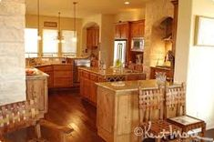 Image result for rooms with nutmeg woodwork