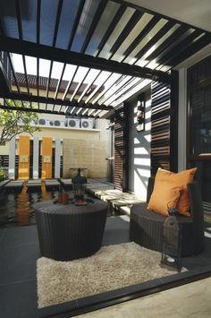 182 best oriental home decor images oriental interior decorating rh pinterest com