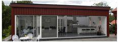 Hele Norges nettbutikk for uterom! HAGESTUE - DRIVHUS - VERANDATAK God kvalitet til gode priser ...............................