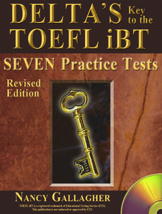 Having a hard time with the integrated essay of the TOEFL exam, any help?