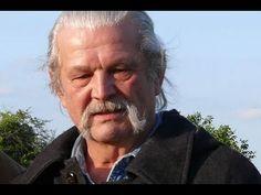 Közelebb kerülni istenhez - Dr Papp Lajos - YouTube Pap, Youtube, People, People Illustration, Youtube Movies, Folk