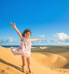 In Morocco, your family will get to camel trek among the dunes while in route to Terres D'Amanar in the village of Tahanoute. Once there, try their challenging tree climbing and ropes course. Ropes Course, The Dunes, Morocco, Family Travel, Climbing, Trek, Camel, History, Beach