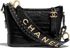 louis vuitton bag, chanel bag, gucci bag, ysl bag, hermes bag - Another! Hobo Handbags, Chanel Handbags, Gucci Bags, Fashion Handbags, Fashion Bags, Purses And Handbags, Cheap Handbags, Cheap Purses, Popular Handbags