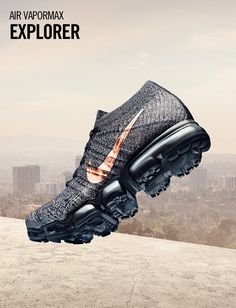 Chaussure nike Best Sneakers, Sneakers Fashion, Sneakers Nike, Fashion Shoes, Nike Air Vapormax, Nike Snkrs, Hiking Shoes, Running Shoes, Retro Shoes, Women's Tennis Wear, Shoes, Athletic Wear, Slippers, Over Knee Socks, Man Fashion, Sports, Nike Shoes