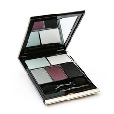 Kevyn Aucoin Beauty The Essential Eye Shadow Set-Palette no.6 -- Continue to the product at the image link.