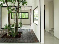 galer a de casa w41 warmarchitects 9 gartenb ume. Black Bedroom Furniture Sets. Home Design Ideas