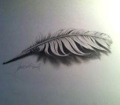 Excellent Drawing Faces With Graphite Pencils Ideas. Enchanting Drawing Faces with Graphite Pencils Ideas. Pencil Drawings Of Nature, 3d Drawings, Pencil Art, Tattoo Drawings, Drawing Skills, Drawing Tips, Drawing Ideas, Easy 3d Drawing, Feather Drawing