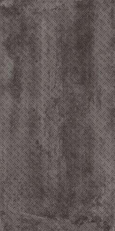 Iris Ceramica Diesel Stage Grey Boss Material Library, Blue Tiles, Metallic Blue, Iris, Diesel, Stage, Home, Diesel Fuel, Irises