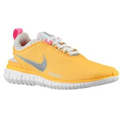 e3c3bb10430b Nike Free OG Breeze - Women s Sneakers For Sale