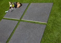 Terrastegel in keramisch blauwsteen in formaat 61x61 cm met een dikte van 1,8 cm. Deze Italiaanse terrastegel is gerectificeerd voor plaatsing met een smalle voeg. Topkwaliteit aan een scherpe prijs dus. Een degelijk antislip, 100% vorstvrij, vlek - en krasbestendig zorgt ervoor dat deze tegel ideaal is voor uw nieuw terras of zwembad.  Dit eerste keus lot is beschikbaar tot einde voorraad. OP=OP Kids Rugs, Black, Black People, Kid Friendly Rugs, Nursery Rugs
