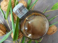 Shampooing raviveur couleur châtain clair - ravvivante castano chiaro - brightening light brown