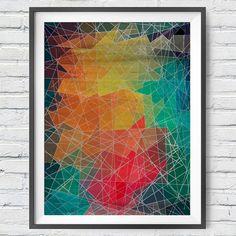 Pixplosion  #art #urbanarts #decor #digitalart #artprint #artflakes #society6 #dbh #drawdeck #fineartamerica #colab55 #touts #sortilejos #renatosette