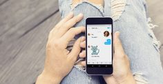Kik adds group video chat to its messaging app