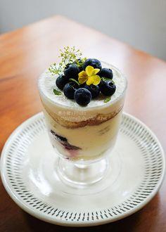 【台中西區】Yokoneco松鼠食堂(リスの食堂)-乾燥花藝工作室對外開放家庭式日常料理和甜點,只營業週三~週六中午時段,採FB私訊預約制,不接臨時客,只能拍自己食物的低調食堂 |by 焦小糖