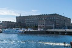 Zamek Królewski / The Royal Palace Royal Palace, Louvre, Building, Travel, Viajes, Buildings, Destinations, Traveling, Trips