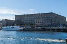 Zamek Królewski / The Royal Palace