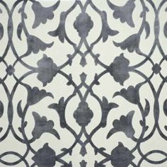 kravet's poetical plush in heron, $60 a yd-I want this somewhere in my living room-maybe cushions or chair covers