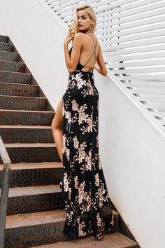 aa7429844e6 Dresses. Lilac DressSequin DressSequin Evening DressesFloral Maxi DressProm  DressSpaghettiParty Dresses For WomenBikini FashionBoho Fashion