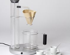 """Check out new work on my @Behance portfolio: """"COFFEE MACHINE LAB Filter coffee machine"""" http://be.net/gallery/45220451/COFFEE-MACHINE-LABFilter-coffee-machine"""