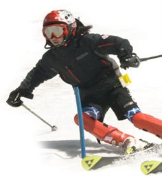 Fall training camp at Copper Mountain by NASC. Colorado ski resorts offer World-class skiing conditions and ski school training for both kids and adults. Best Snow Report and Conditions.
