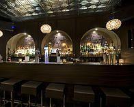 Door 74 | Speakeasy Cocktailbar | Find the door on Reguliersdwarsstraat