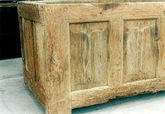 recette pour décaper des meubles Hope Chest, Decoration, Storage Chest, Buffet, Courage, Furniture, Home Decor, Puzzle, Stripping Wood Furniture