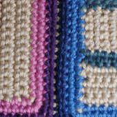 How-Tos for Joining Granny Squares, Crochet Motifs or Other Crochet Pieces. 9 methods, including join as you go.