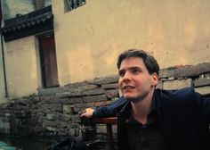 Daniel Bruhl | Flickr - Photo Sharing!