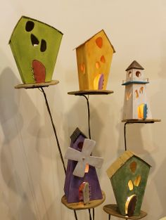 Lampade legno cartapesta? Marmellata di coccole